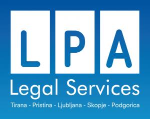 lpa-logo-variations-2