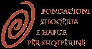 Open Society Foundation for Albania