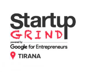 tirana_logo_square_white