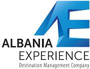 ae_logo1