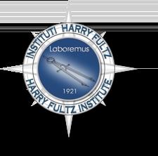 htf_logo_dropshadow