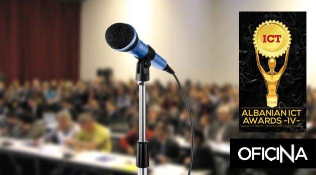 conferencetheme-630x350