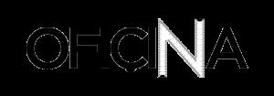 final_oficina_logo_w